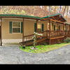 Mobile Home for Sale: Mobile/Manufactured,Residential, Manufactured - Pigeon Forge, TN, Sevierville, TN