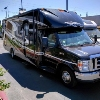 RV for Sale: 2011 CHATEAU CITATION 28BK