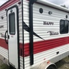 RV for Sale: 2017 OTHER