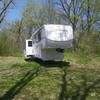 RV for Sale: 2005 Mt. Rushmore