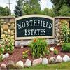 Mobile Home Park: Northfield Estates  -  Directory, Whitmore Lake, MI