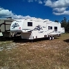 RV for Sale: 2004 Cougar 290