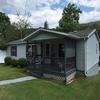Mobile Home for Sale: Manufactured Home, Ranch or 1 Level - Rayne Twp/Ernest, PA, Chambersville, PA