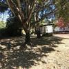 Mobile Home for Sale: Residential - Manufacture/Mobile - Myers Flat, CA, Myers Flat, CA