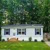 Mobile Home for Sale: Mobile Home - Waldoboro, ME, Waldoboro, ME
