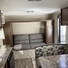 RV for Sale: 2016 HIDEOUT 185LHS