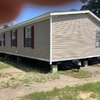 Mobile Home for Sale: 4 Bed 2 Bath 2012 Clayton