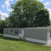 Mobile Home for Rent: New 3 Bed/2 Bath home - Ready Nov., Macungie, PA