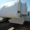 RV for Sale: 2006 EAGLE 325BHS