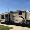 RV for Sale: 2016 REFLECTION 318RST