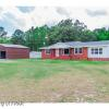 Mobile Home for Sale: Mobile Home, Residential - FAYETTEVILLE, NC, Fayetteville, NC