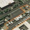 Mobile Home Park for Sale: West Mesa MHP, Mesa, AZ