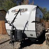 RV for Sale: 2019 ROCKWOOD GEO PRO