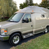 RV for Sale: 2010 Excel TS