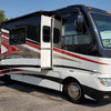 RV for Sale: 2012 Serrano