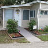 Mobile Home for Sale: ALL AGE COMMUNITY WITH GREAT LOT RENT PRICES!, Osprey, FL