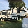 RV for Sale: 2017 MOMENTUM M-CLASS 350M