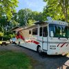 RV for Sale: 1999 OTHER