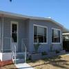 Mobile Home for Sale: Corner Lot Curb Appeal In Great Location, Venice, FL