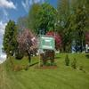 RV Park/Campground for Directory: Meadowcrest Campground  -  Directory, Marshfield, VT