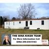 Mobile Home for Sale: Manufactured - WEAVER, AL, Weaver, AL