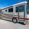 RV for Sale: 2002 DUTCH STAR 3872