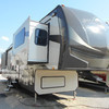RV for Sale: 2017 SOLSTICE 376FL5