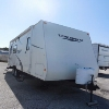RV for Sale: 2011 STREAMLITE SPORT S28RLF