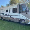 RV for Sale: 2003 ULTRA SUPREME 8327