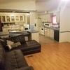 Mobile Home for Sale: 1991 Marshall 16 X 80, Auburn, AL