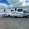 RV for Sale: 2006 31ft
