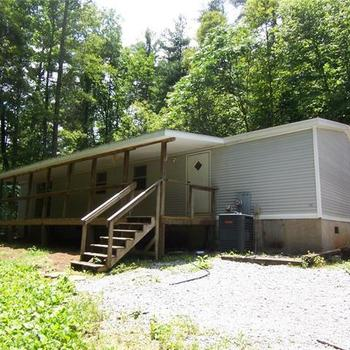 Awe Inspiring Mobile Homes For Sale Near Lenoir Nc Download Free Architecture Designs Jebrpmadebymaigaardcom