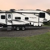 RV for Sale: 2020 REFLECTION 150