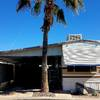 Mobile Home for Sale:  Bed, 1 Bath Clean and Bright! #60, Apache Junction, AZ