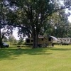 RV Park for Sale: #52783 Peace and Quiet all Around!, ,
