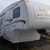 RV for Sale: 2005 LAREDO 29GR