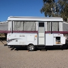 RV for Sale: 2010 Niagara