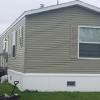 Mobile Home for Rent: 3 Bed 2 Bath 2014 Legacy Fairmont