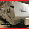 RV for Sale: 2009 EAGLE 324BHDS