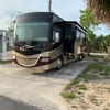 RV for Sale: 2010 DISCOVERY 40X