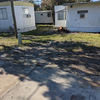 RV Lot for Rent: Gulf Breeze MHP long-term RV pad, Clearwater, FL