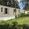 Mobile Home for Sale: MS, VANCLEAVE - 1998 OAKWOODAC single section for sale., Vancleave, MS