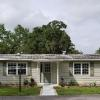 Mobile Home for Sale: Completely Remodeled Double Wide, Brooksville, FL