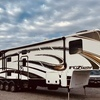 RV for Sale: 2013 FUZION 395