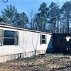 Mobile Home for Sale: MS, MONTICELLO - 2010 YES single section for sale., Monticello, MS