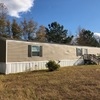Mobile Home for Sale: SC, LAKE CITY - 2016 THE FOREMAN single section for sale., Lake City, SC