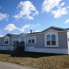 Mobile Home for Sale: 1999 Liberty