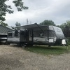 RV for Sale: 2020 JAY FLIGHT 34RSBS