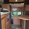 RV for Sale: 2014 REAL-LITE SS-1604