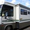 RV for Sale: 2002 BRAVE 30W